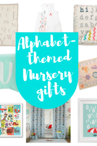 alphabet-themed-nursery-gifts