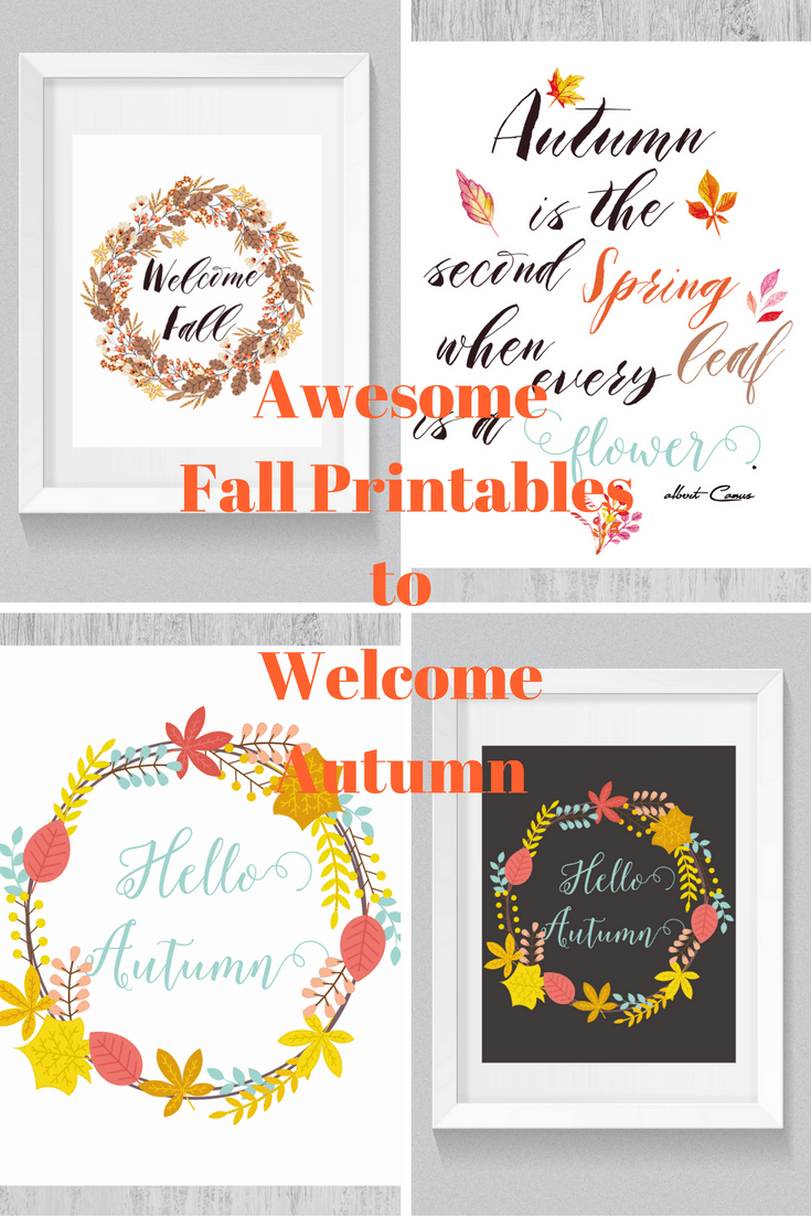 autumn-printable-pinterest