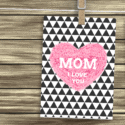 Mother's Day Gifts that I personally would love!