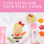 15 Adorable Gifts Your Picky Eaters will Love