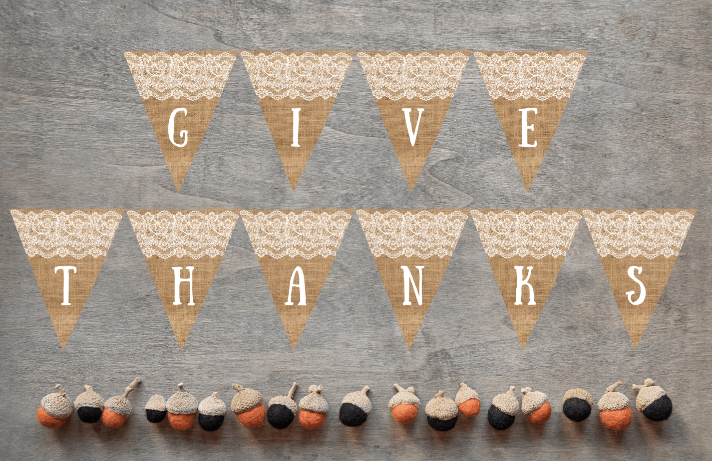 give-thanks-banner-printable. shabbymintchicparty.com