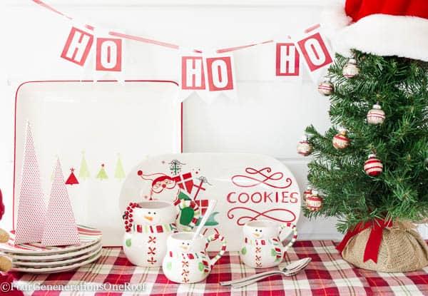 Ho-Ho-Ho-Christmas-Printable