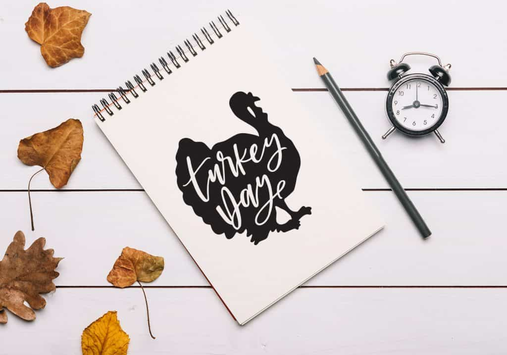 turkey-thanksgiving svg
