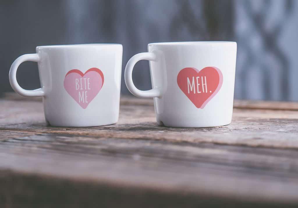 Valentine's Day SVGs anti-valentines-