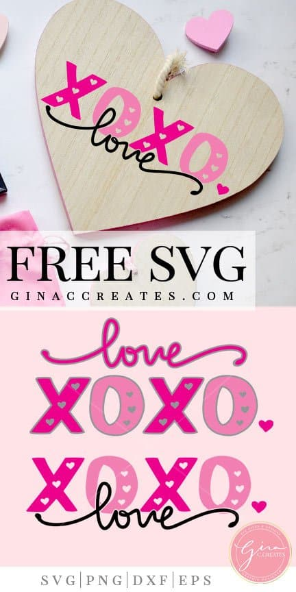 xoxo-love-valentines-day-free-svg