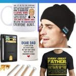 Father's Day Gifts Under $40 from Amazon