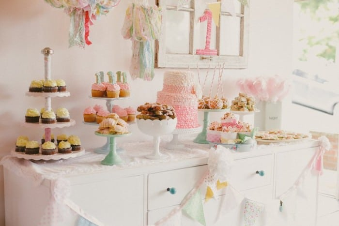 First Birthday party inspiration Finleys-1st-bday_072-700x467