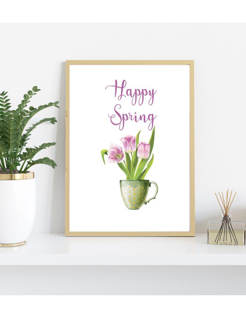 happy spring tulip cup mock purple-01